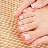 Up to 52% Off Spa Mani-Pedi Package