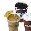 Up to 62% Off Coffee and Espresso Bar Rental from Maui Wowi