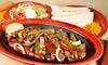 La Fiesta Mariachi - Northwest Columbus: $11 for $20 Worth of Mexican Food at La Fiesta Mariachi
