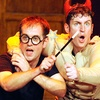 """""""Harry Potter"""" Parody – Up to 53% Off"""