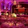 50% Off Wedding Uplighting
