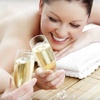 Up to 64% Off Massage Spa Packages