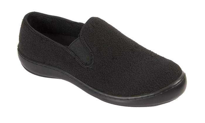 Supportive Yet Stylish Shoes Men