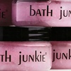 Half Off Custom Products at Bath Junkie