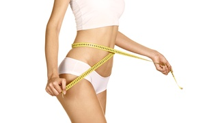 Lipo for Life: One, Three, or Five Laser Lipo Treatments at Lipo for Life (Up to 73% Off)
