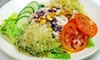 50th Street Cafe- DUPE - 50th Street Cafe: $8 for $16 Worth of Diner Food for Breakfast and Lunch at 50th Street Cafe