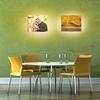 Personalized LED Photo Wall Lamp
