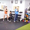 Up to 79% Off Fitness Classes or Personal Training