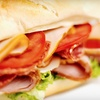Up to 52% Off at Old School Subs and Deli
