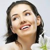 Up to 62% Off Facial and Waxing Services