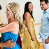 Arthur Murray Franchised Dance Studios – Up to 74% Off