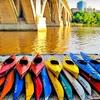 Up to 51% Off Kayak and Paddleboard Rentals