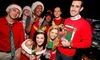 Project DC Events - Multiple Locations: $9 for Entry to 2014 DC Santa Crawl on Saturday, December 13 ($15 Value)