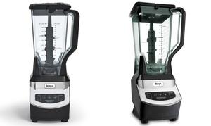Ninja NJ600 1000W Countertop Blender