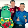 The Wiggles – Up to Half Off