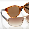 $25 for Guess Unisex Sunglasses