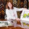 Up to 79% Off Custom Framing at Lorton Art and Framing