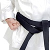 Up to 53% Off Martial Arts Classes