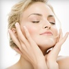 Up to 64% Off at Facelogic Spa
