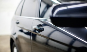 Rod's Auto Detail: One or Three Complete Auto Details at Rod's Auto Detail (Up to 38% Off)