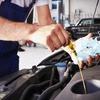 Up to 70% Off Oil Changes at MotorLand Auto