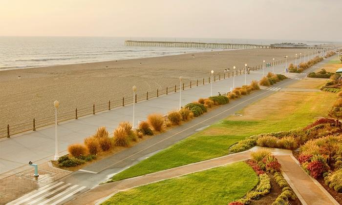 Country Inn & Suites Virginia Beach - Virginia Beach, VA: Stay at Country Inn & Suites Virginia Beach, with Dates into February