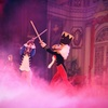 """Up to 43% Off """"The Nutcracker"""" Ballet"""