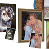 Up to 57% Off Personalized Oil Portrait