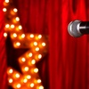 Comedy Night at Valley Forge – Up to 50% Off Standup