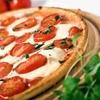 Half Off at Mangia Pizza Restaurant