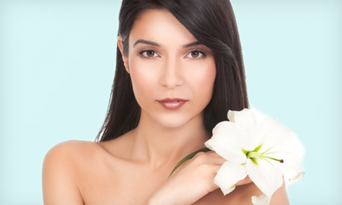 Remedy True Health - Jackson: $119 for 20 Units of Botox at Remedy True Health ($240 Value)