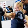 76% Off Boxing, Kickboxing, and Fitness Classes