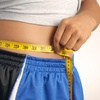 Up to 88% Off Weight-Loss Program