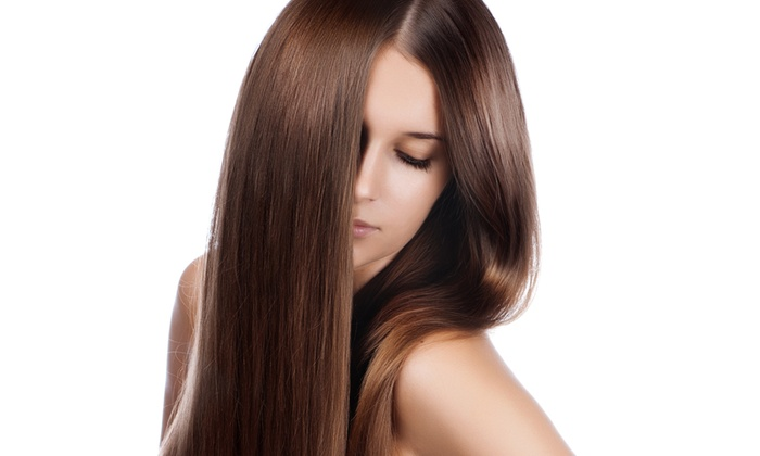 Leearts hair&beauty - Leearts hair&beauty: Brazilian Treatment, Cut and Blow Dry From R499 at Leearts Hair and Beauty (Up To 77% Off)