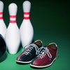 Up to 75% Off Bowling at Kennedy Bowl