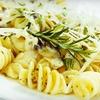 Half Off Italian at Viva La Pasta