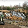 54% Off a Segway Tour from Greenville Glides