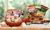 Up to 50% Off Gift Baskets with Shipping Included from Blooms Today