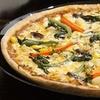 3-Gänge-Menü mit Pizza oder Pasta