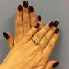 Up to 50% Off Color Powder Gel Manicures at Hilda Demirjian