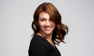 Up to 66% Off Hairstyling Packages  at Shay's Studio, plus 6.0% Cash Back from Ebates.