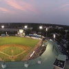 Lexington Legends Baseball – Up to 50% Off Game Package