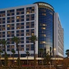 4-Star Renaissance Hotel in Las Vegas