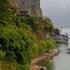 ✈ China: 6-Day Yangtze and Chengdu Tour with Flights
