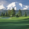 Up to 56% Off at Mount Shasta Resort Golf Course