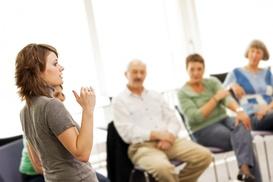 Online Edukacja: Kurs online: profesjonalny coaching z certyfikatem za 49 zł z firmą Online Edukacja (zamiast 229 zł)