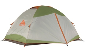 Kelty Trail Ridge 2-Person Tent  sc 1 st  Groupon & Kelty Trail Ridge 2-Person Tent | Groupon