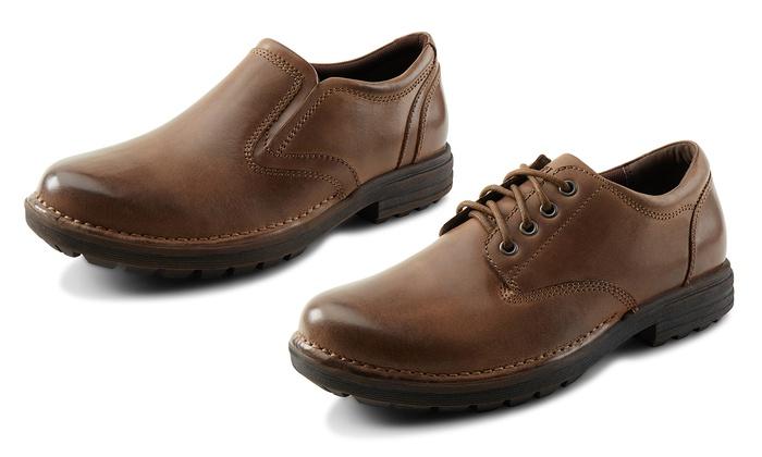 3d10ea8ad7 Eastland Men s Shoes