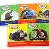 Thomas and Friends Books (7-Book Bundle)