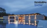 The Northern Homebuilding & Renovating Show, Harrogate International Centre, 4 - 6 November (Up to 61% Off)